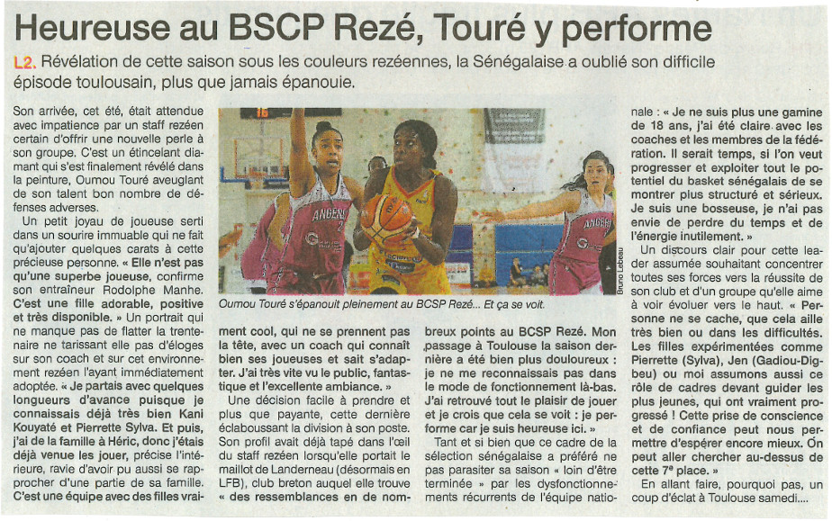 LF2_Oumou_Toure