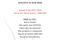 BCSP_AG_2019_Juin