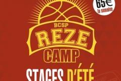 BCSP_Camp_ete_Aout_2019
