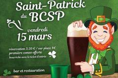 BCSP_saint_Patrick_201903015