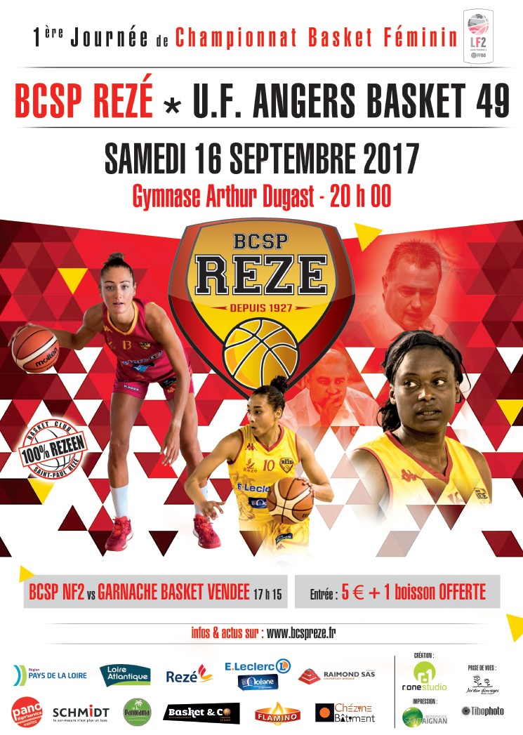 20170916affiche-match-angers