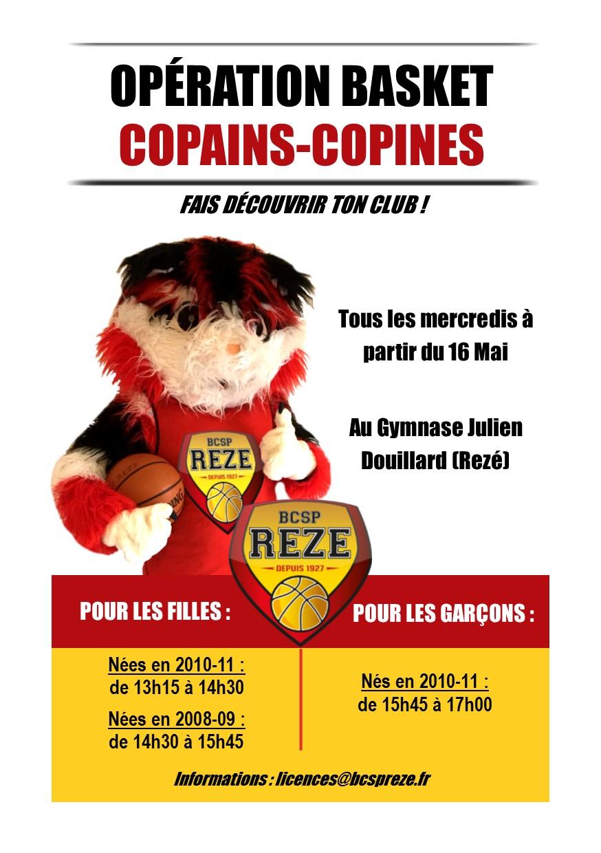 INVITE UN COPAIN-V2