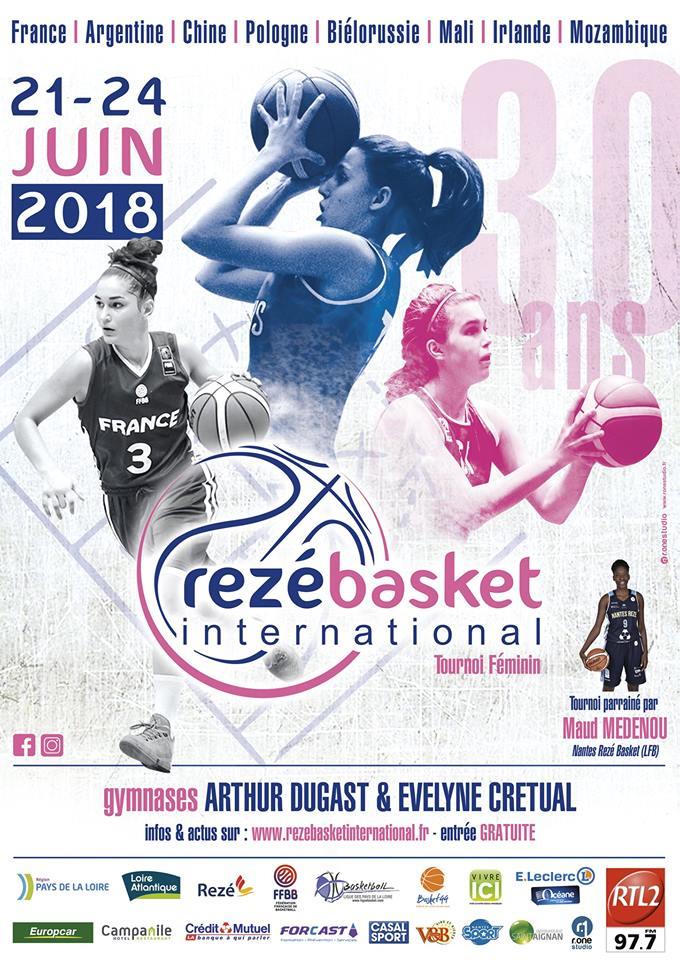RBI-2018-AFFICHE