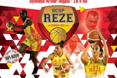 Affiche match-reims-07102017-BD