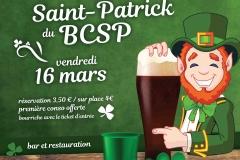 bcsp-stpatrick-affiche-2018-v2