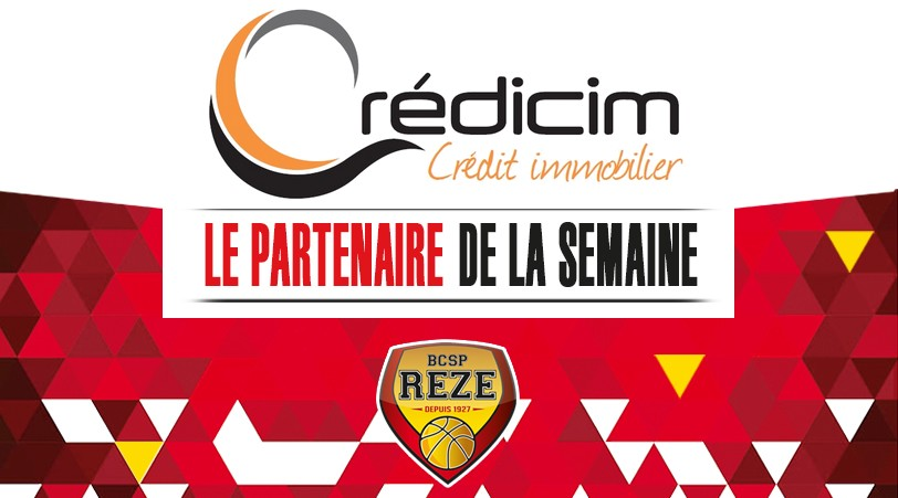 credicim-partsemaine-carrousel