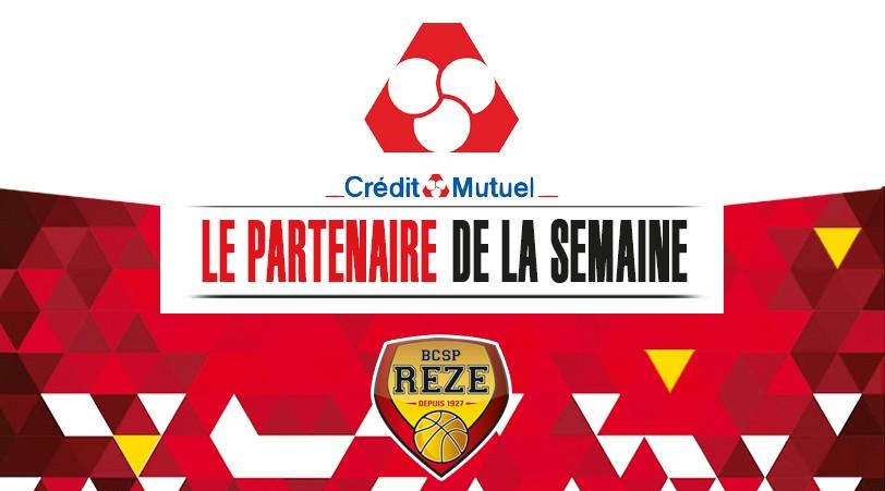 creditmutuel-partsemaine-carrousel