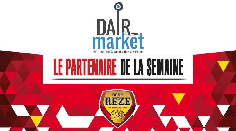 dairmarket-partsemaine-carrousel