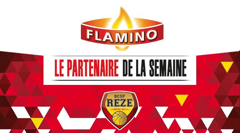 flamino-partsemaine-carrousel