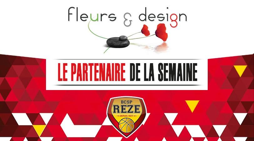 fleurs&design-partsemaine-carrousel