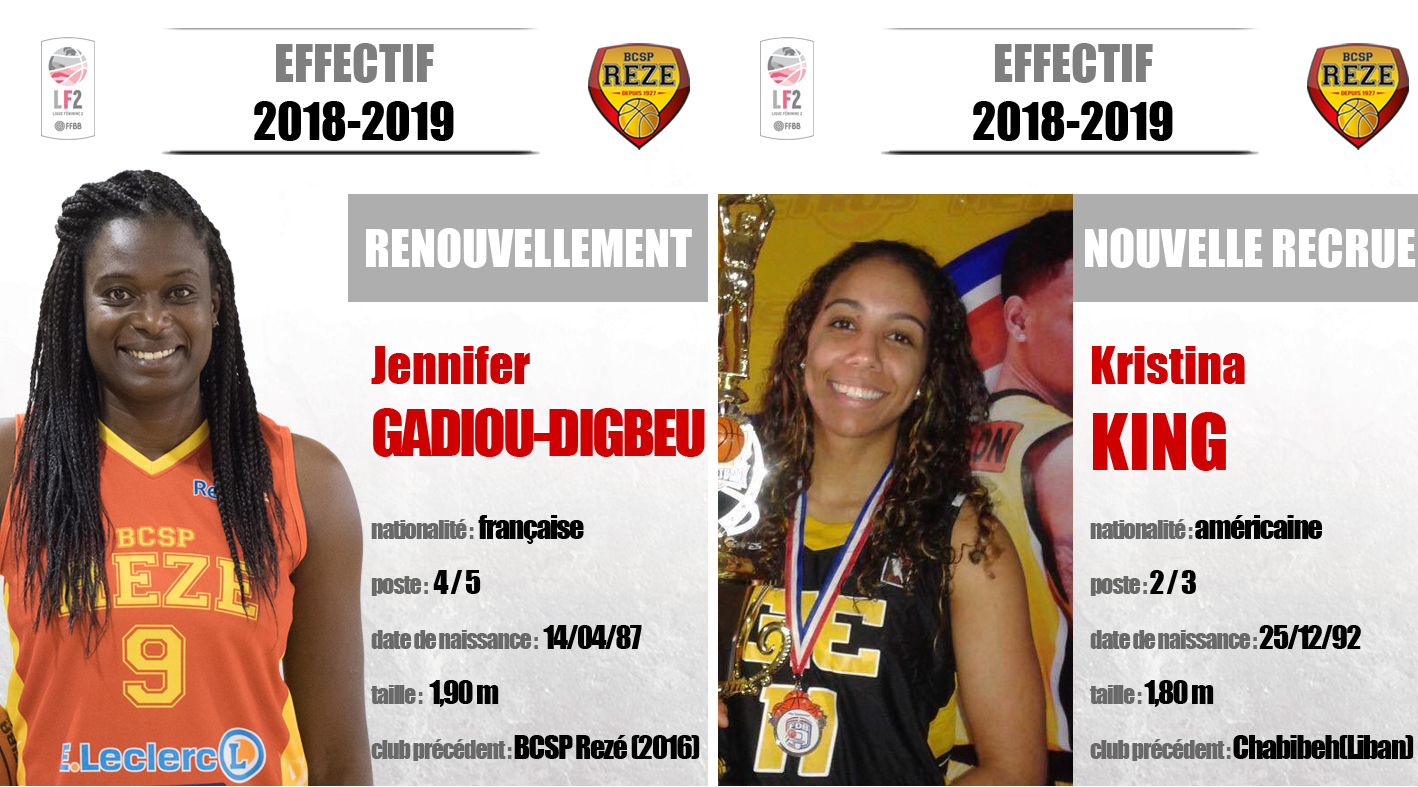 jennifer digbeu+kristinaking-recrues20182019