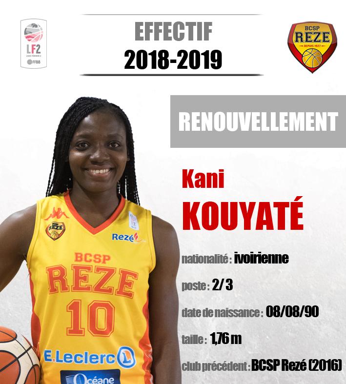 kani-kouyaté2