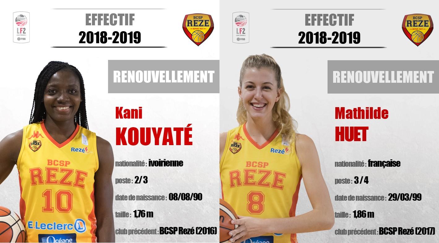 kani+mathilde-annonce2018-2019