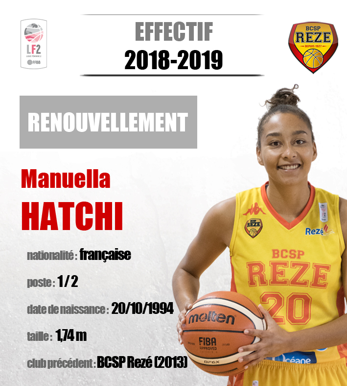 manue-hatchi-renouvellement2018