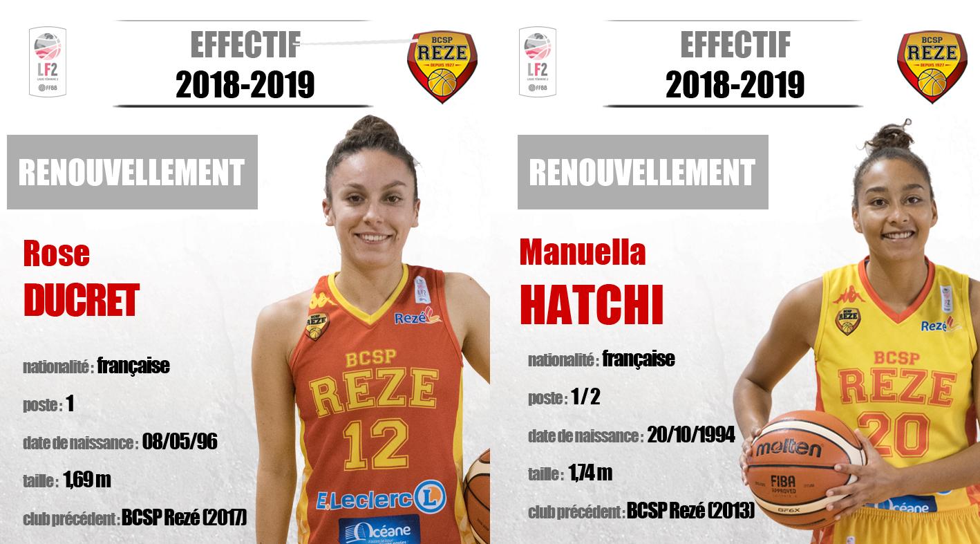 manue+rose+renouvellement2018-2019