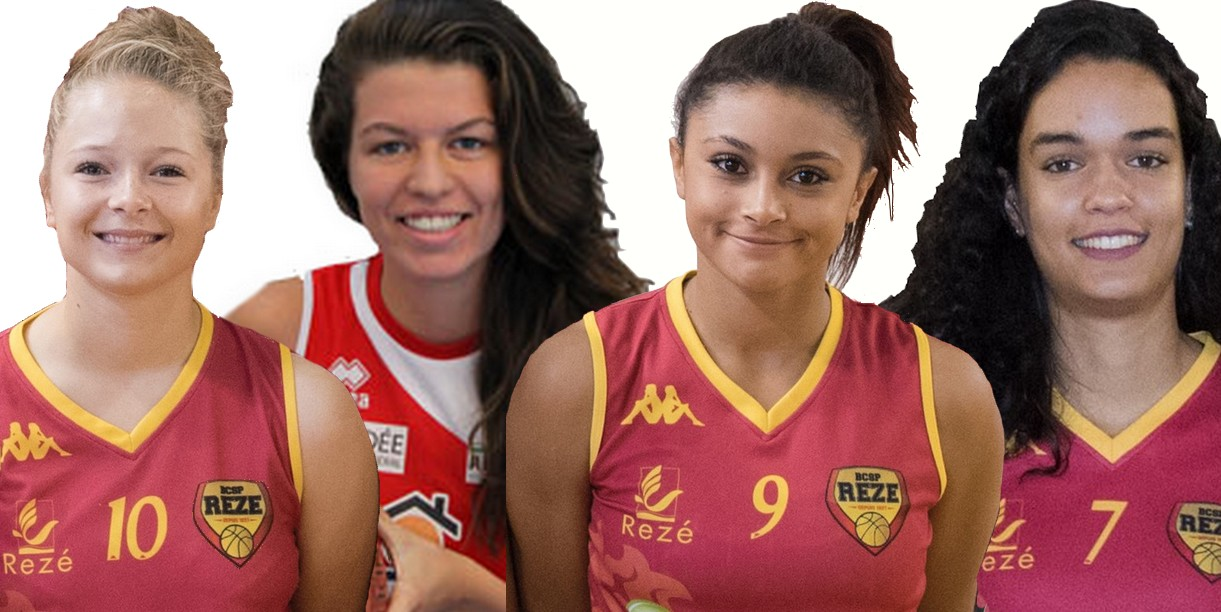 photo-recrues-nf2-2017