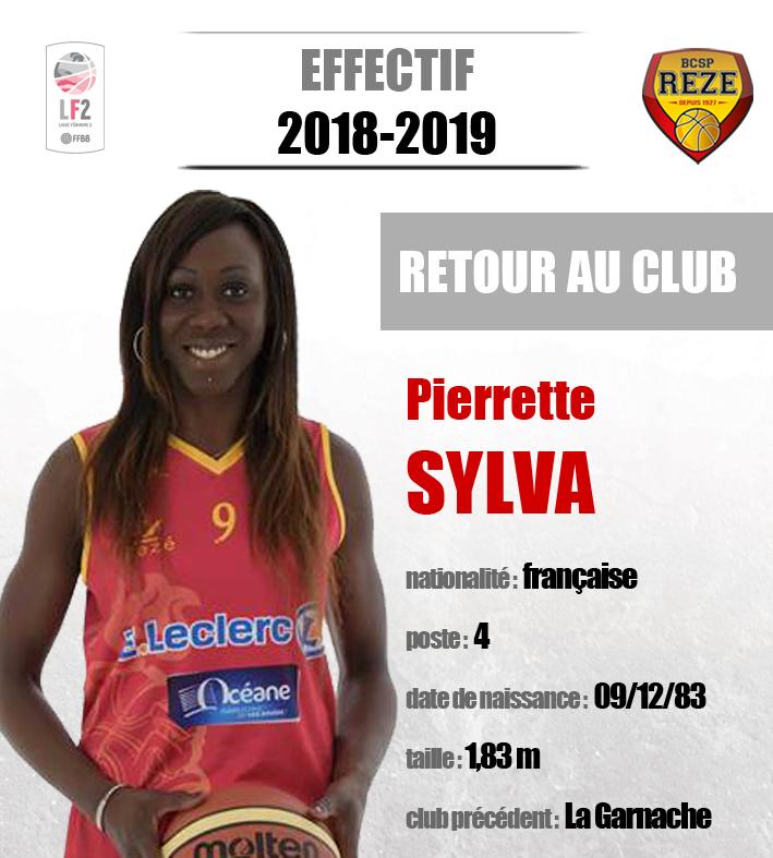 pierrette-sylva-retourauclub20182019