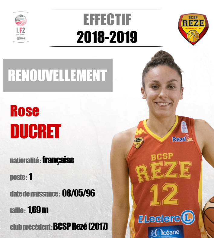 rose-ducret-renouvelmment 2018