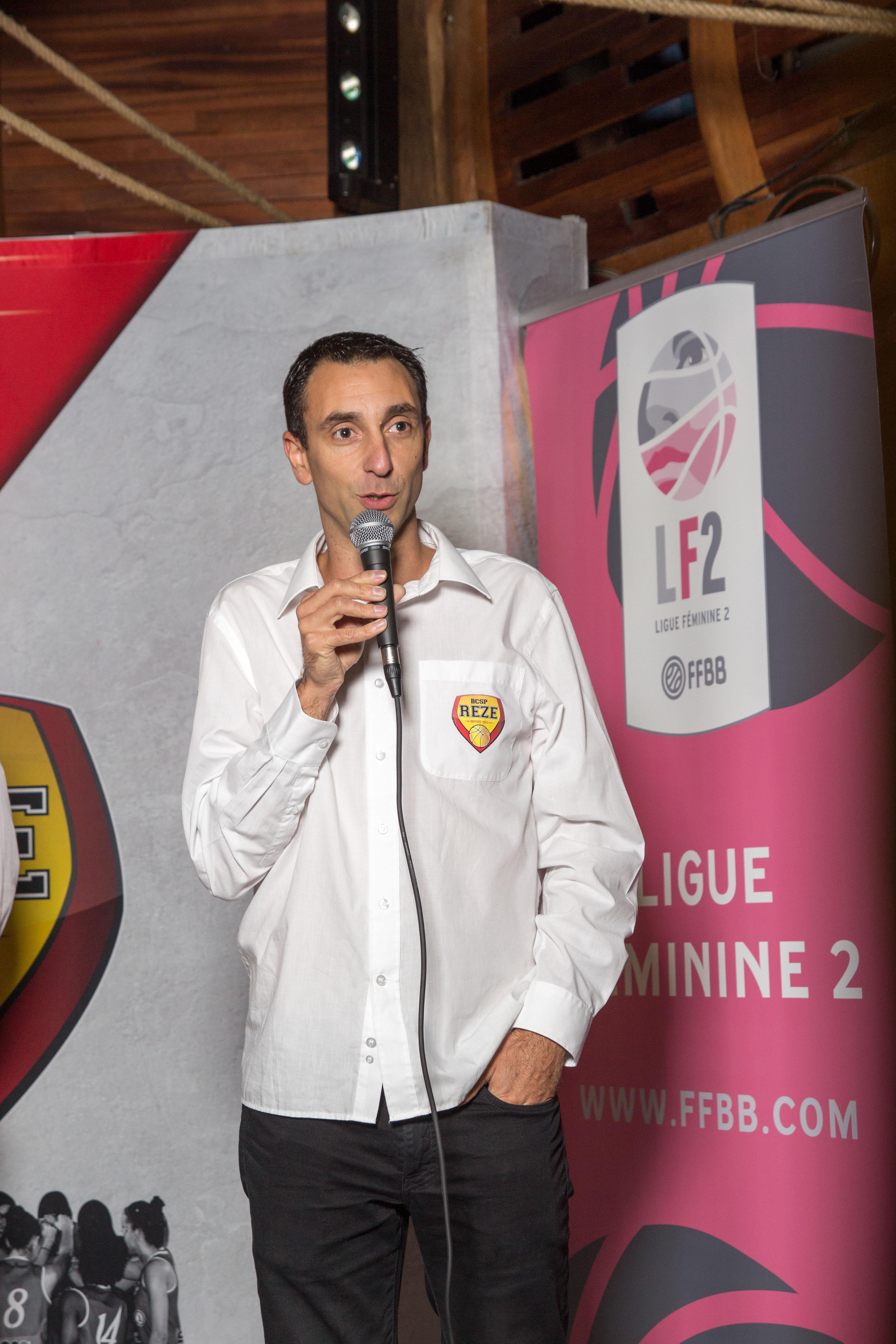 soirée prez LF2 NF2-2018-10-18 (15)