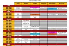 2017-2018-planning entrainements 11092017