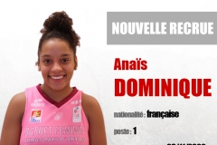 ANAIS-dominique-recrue20182019