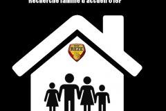 ARTICLE-FAMILLE-ACCUEIL U18F