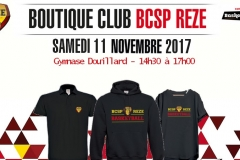 Carrousel boutique 2017-18