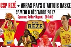 Carrousel site 2017 Arras