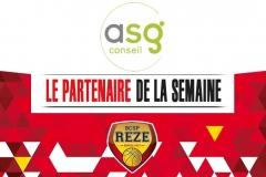 asgconseil-partsemaine-carrousel