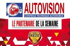 autovision-partsemaine-carrousel