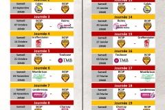 calendrier-matchsLF2-2017-2018