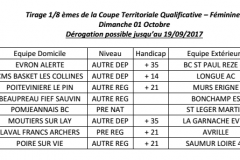 coupe-territoriale-NF2-tirage1-8