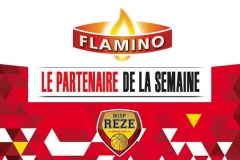 flamino-partsemaine-carrousel