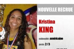kristina-king-nouvelle2018-2019