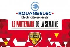 rouanselec-partsemaine-carrousel