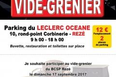 vide-grenier-2017-formulaire-p1