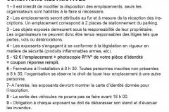 vide-grenier-2017-formulaire-p2