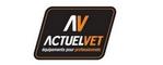 actuel vet-logo