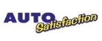 auto satisfaction-logo