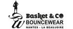 bouncewear-logo