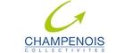 champnenois - logo