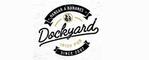 dock yard-logo-2