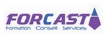 forcast-logo