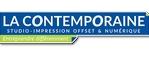 imprimerie-contemporaine-logo