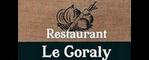 le coraly-logo