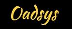 oadsys-logo
