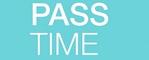 passtime-logo