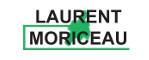 Laurent Moriceau