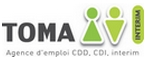 toma interim-logo