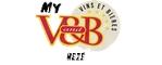 v&b-logo-2
